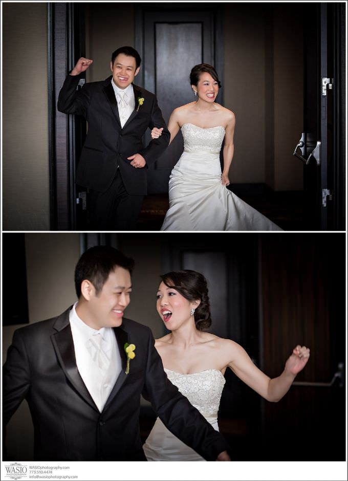 Chicago-Wedding-Photography_172-680x940 Chicago Hotel Wedding - Trump Tower - Angela + Chris