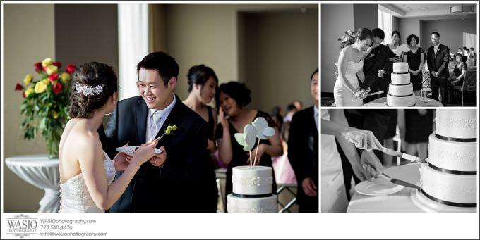 Chicago-Wedding-Photography_173-680x341 Chicago Hotel Wedding - Trump Tower - Angela + Chris