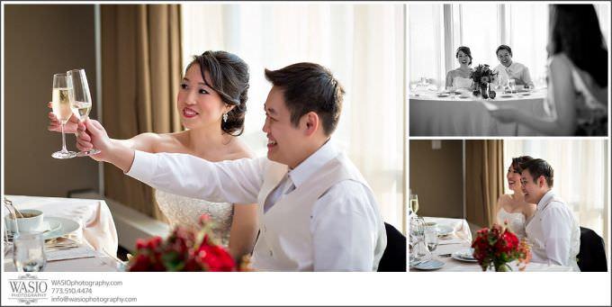 Chicago-Wedding-Photography_177-680x341 Chicago Hotel Wedding - Trump Tower - Angela + Chris