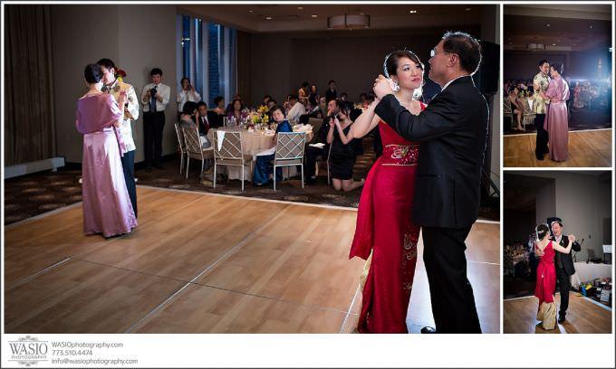 Chicago-Wedding-Photography_181-680x408 Chicago Hotel Wedding - Trump Tower - Angela + Chris