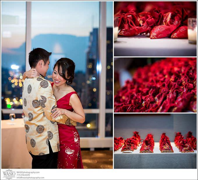 Chicago-Wedding-Photography_182-680x618 Chicago Hotel Wedding - Trump Tower - Angela + Chris