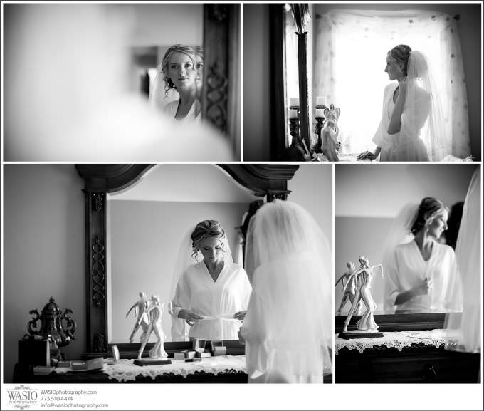Chicago-Wedding-Photography_190-bride-getting-ready-modern-680x577 Chicago Wedding Photography - Natalia + Michal