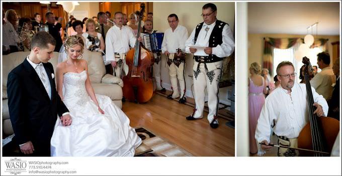 Chicago-Wedding-Photography_193-Polish-blessing-parents-680x351 Chicago Wedding Photography - Natalia + Michal