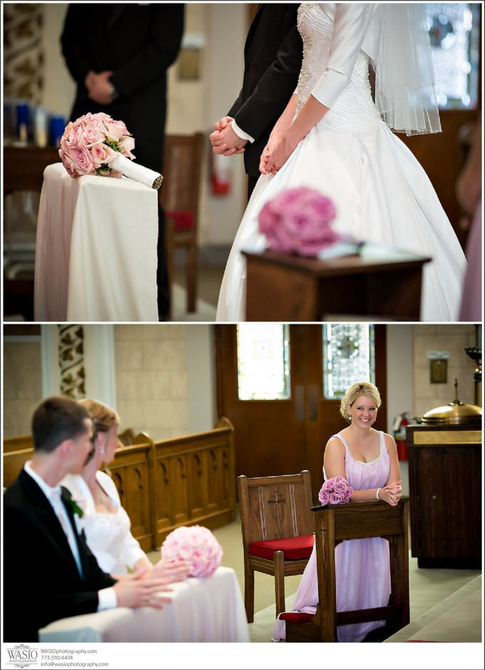 Chicago-Wedding-Photography_199-romantic-fun-smile-680x940 Chicago Wedding Photography - Natalia + Michal