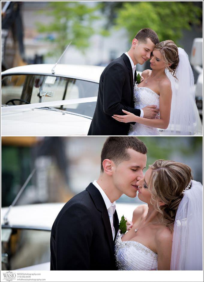 Chicago-Wedding-Photography_203-modern-portrait-style-680x940 Chicago Wedding Photography - Natalia + Michal