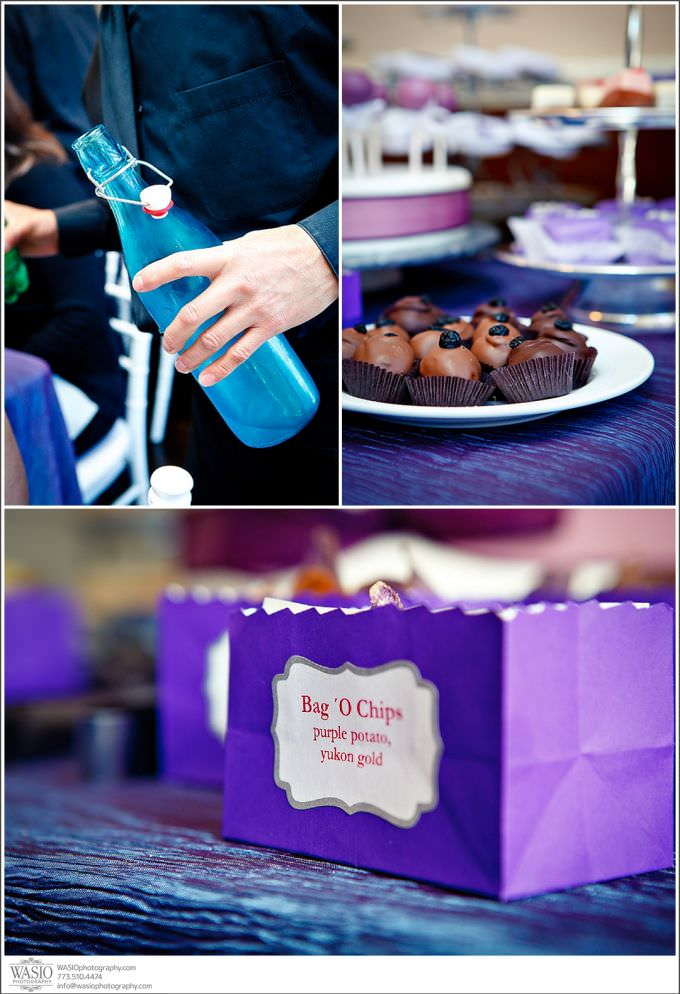 Chicago-Wedding-Photography_204-680x994 Bridal Shower Ideas at Tipsy Cake Chicago