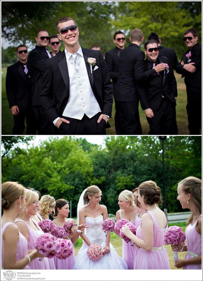 Chicago-Wedding-Photography_205-fun-wedding-party-680x940 Chicago Wedding Photography - Natalia + Michal