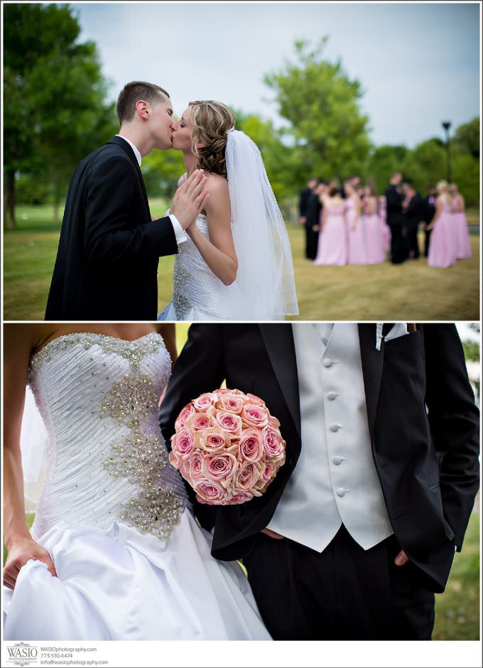 Chicago-Wedding-Photography_207-city-trendy-portrait-680x940 Chicago Wedding Photography - Natalia + Michal