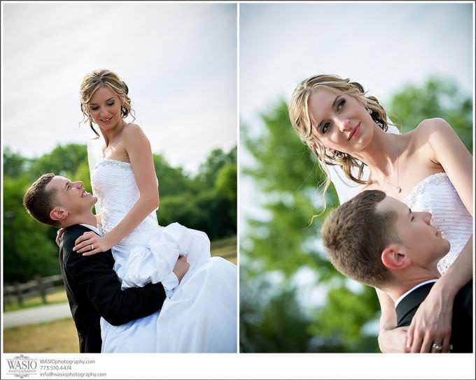 Chicago-Wedding-Photography_208-sexy-flirty-680x544 Chicago Wedding Photography - Natalia + Michal