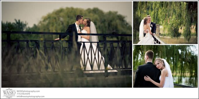 Chicago-Wedding-Photography_209-artistic-romantic-portrait-680x341 Chicago Wedding Photography - Natalia + Michal