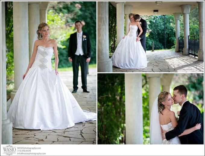 Chicago-Wedding-Photography_210-urban-city-portrait-park-680x516 Chicago Wedding Photography - Natalia + Michal
