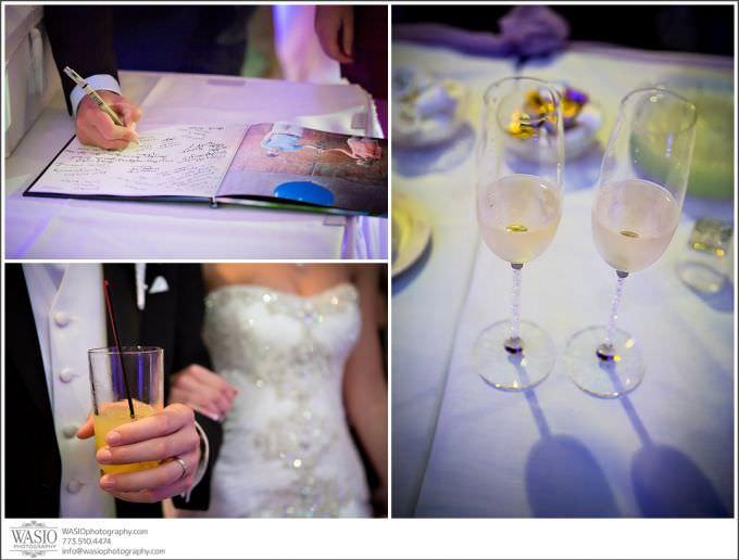 Chicago-Wedding-Photography_216-reception-modern-680x516 Chicago Wedding Photography - Natalia + Michal
