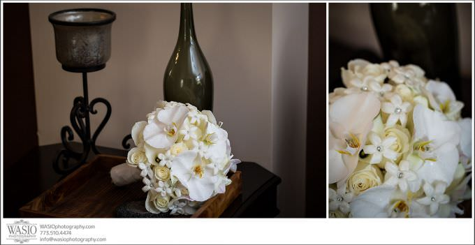 Chicago-Wedding-Photography_223-beautiful-fresh-flowers-wedding-bouquet-680x351 Wedding Photography Chicago - Kathy + Ned