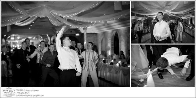 Chicago-Wedding-Photography_223-fresh-reception-680x341 Chicago Wedding Photography - Natalia + Michal
