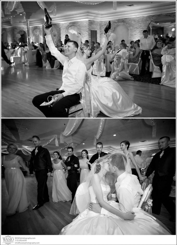Chicago-Wedding-Photography_224-modern-fun-reception-680x940 Chicago Wedding Photography - Natalia + Michal
