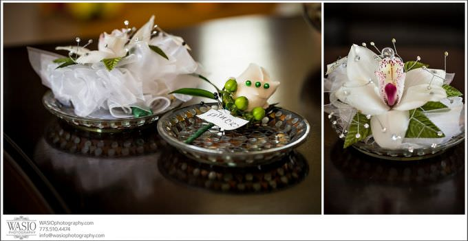 Chicago-Wedding-Photography_225-groom-flowers-680x351 Wedding Photography Chicago - Kathy + Ned