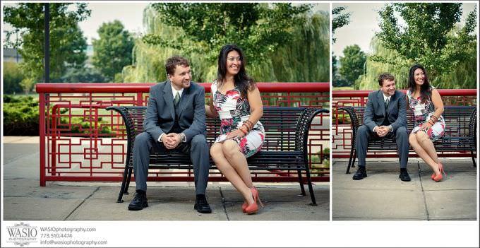 Chicago-Wedding-Photography_226-engagement-pictures-680x351 Chicago Engagement Photography - Andrea + Darek