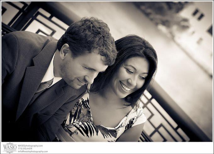 Chicago-Wedding-Photography_227-engagement-park-680x490 Chicago Engagement Photography - Andrea + Darek