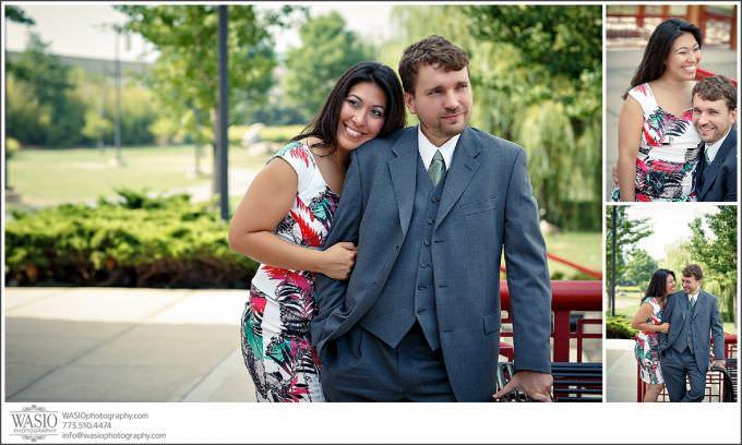 Chicago-Wedding-Photography_228-modern-engagement-680x408 Chicago Engagement Photography - Andrea + Darek