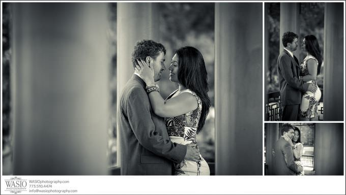 Chicago-Wedding-Photography_231-fun-engagement-680x384 Chicago Engagement Photography - Andrea + Darek