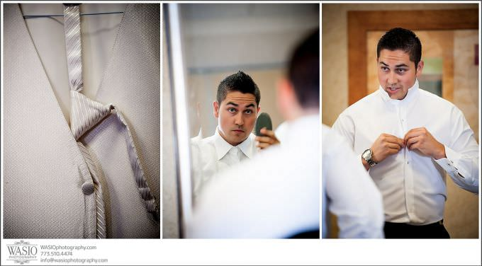 Chicago-Wedding-Photography_232-groom-getting-ready-680x376 Wedding Photography Chicago - Kathy + Ned