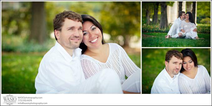 Chicago-Wedding-Photography_238-artistic-engagement-680x341 Chicago Engagement Photography - Andrea + Darek