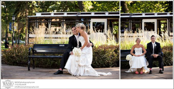 Chicago-Wedding-Photography_257-uniqie-wedding-portrait-680x351 Wedding Photography Chicago - Kathy + Ned