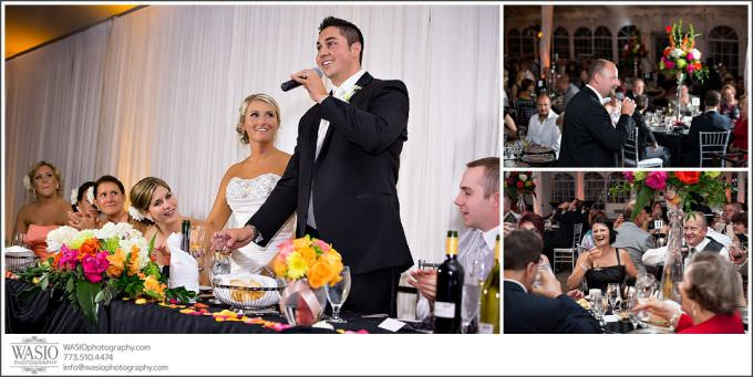 Chicago-Wedding-Photography_264-reception-speeches-images-680x341 Wedding Photography Chicago - Kathy + Ned