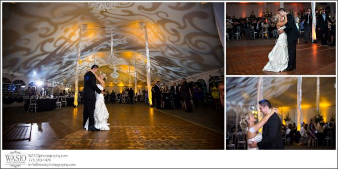 Chicago-Wedding-Photography_265-amazing-first-dance-photos-custom-lighting-680x341 Wedding Photography Chicago - Kathy + Ned
