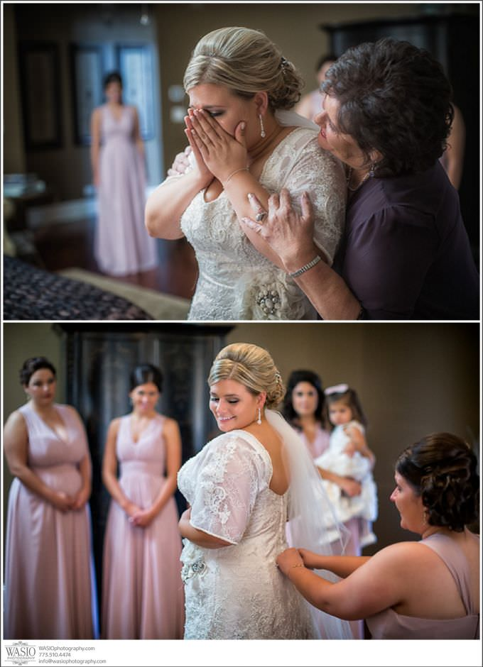Chicago-Wedding-Photography_372-emotional-bride-getting-ready-680x940 Romantic Wedding Story - Jessie + Anthony