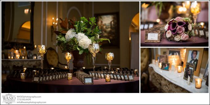Chicago-Wedding-Photography_380-reception-details-680x341 Romantic Wedding Story - Jessie + Anthony