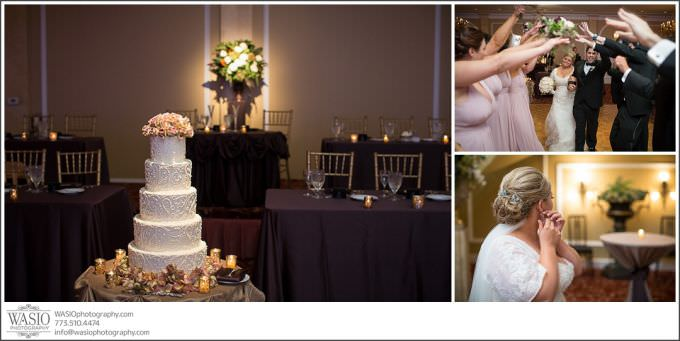 Chicago-Wedding-Photography_381-cafe-la-cave-680x341 Romantic Wedding Story - Jessie + Anthony