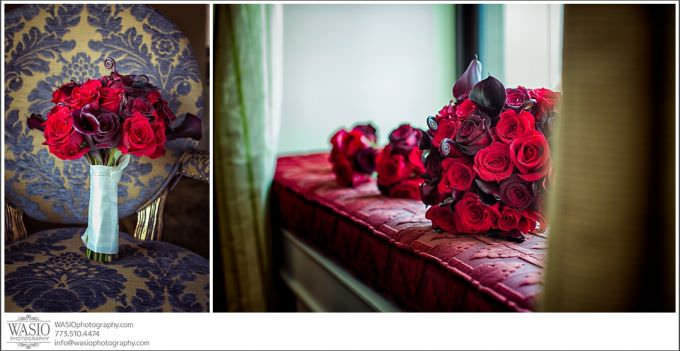Chicago-Wedding-Photography_388-red-roses-wedding-bouquet-680x351 Chicago Wedding at Blackstone Hotel - Jody + Mike