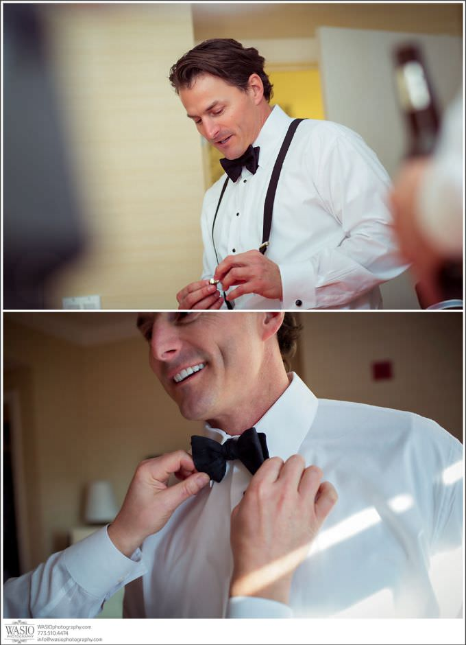 Chicago-Wedding-Photography_394-groom-getting-ready-blackstone-hotel-680x940 Chicago Wedding at Blackstone Hotel - Jody + Mike