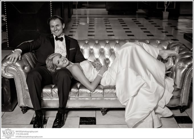 Chicago-Wedding-Photography_401-blackstone-hotel-fun-couple-portrait-680x490 Chicago Wedding at Blackstone Hotel - Jody + Mike