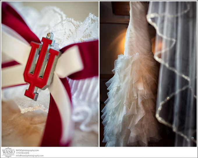 Chicago-Wedding-Photography_409-wedding-dress-university-indiana-680x544 Indiana Hoosiers love story - Kelly + Matt