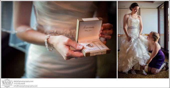 Chicago-Wedding-Photography_410-bride-bridesmaid-getting-ready-680x351 Indiana Hoosiers love story - Kelly + Matt