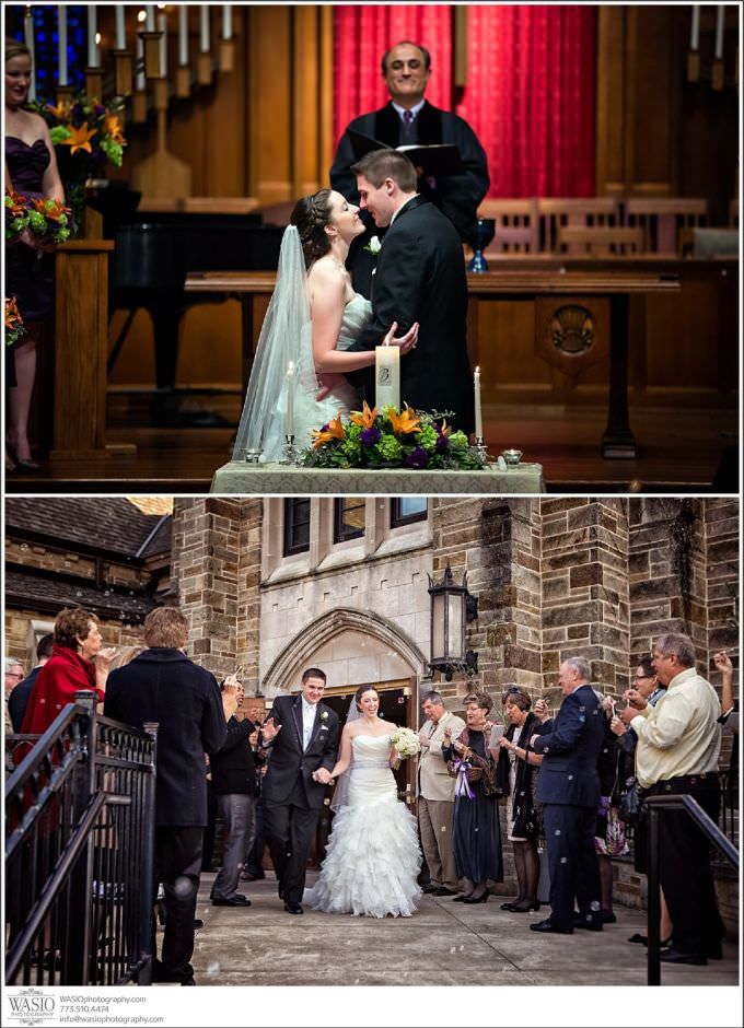 Chicago-Wedding-Photography_413-1-680x940 Indiana Hoosiers love story - Kelly + Matt