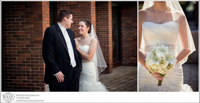 Chicago-Wedding-Photography_413-hyatt-lodge-first-look-680x351 Indiana Hoosiers love story - Kelly + Matt