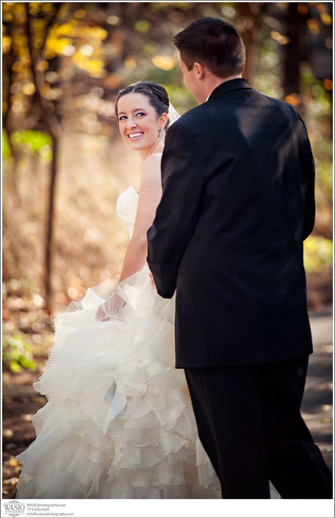 Chicago-Wedding-Photography_416-1-oak-brook-hyatt-romantic-wedding-portrait-680x1052 Indiana Hoosiers love story - Kelly + Matt