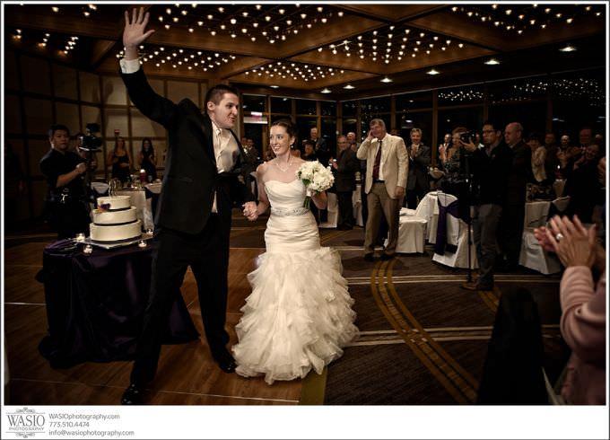 Chicago-Wedding-Photography_419-hyatt-lodge-mc-donalds-oak-brook-680x490 Indiana Hoosiers love story - Kelly + Matt