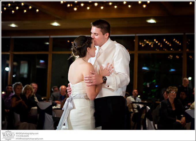 Chicago-Wedding-Photography_421-hyatt-lodge-mc-donalds-oak-brook-first-dance-680x490 Indiana Hoosiers love story - Kelly + Matt