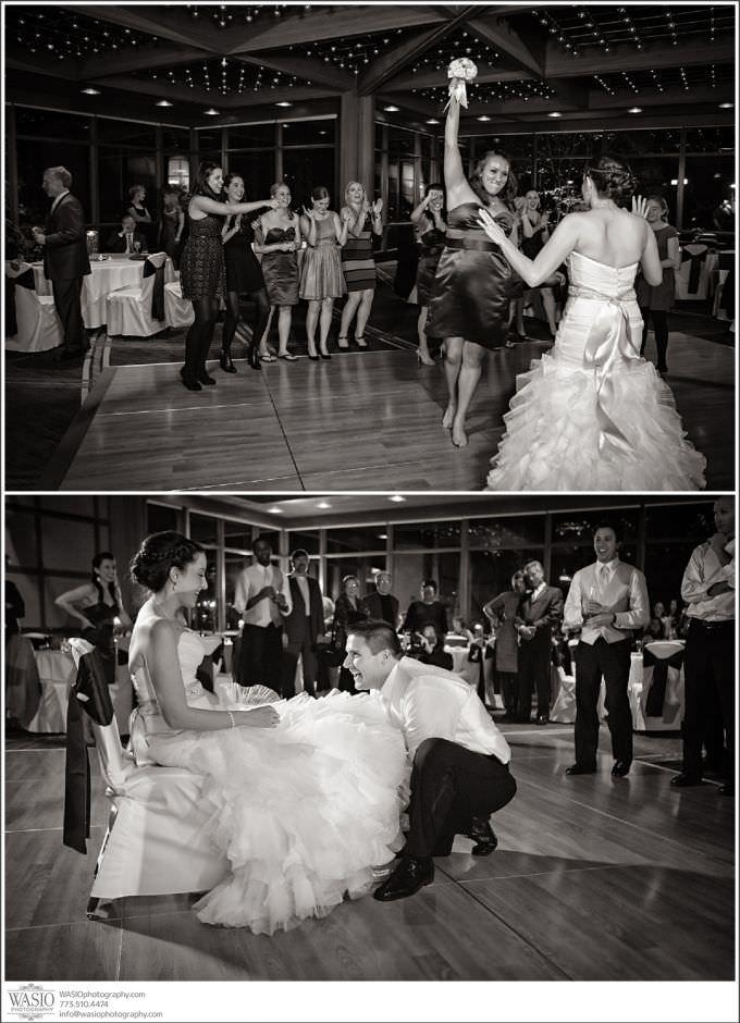 Chicago-Wedding-Photography_422-hyatt-lodge-mc-donalds-oak-brook-reception-bouget-garter-toss-680x940 Indiana Hoosiers love story - Kelly + Matt
