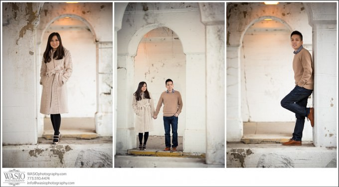 Chicago-Wedding-Photography_432-modern-engagement-bucktown-680x375 Chicago Engagement Photography Session - Soy + Patrick