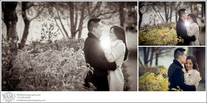 Chicago-Wedding-Photography_435-artistic-engagement-680x341 Chicago Engagement Photography Session - Soy + Patrick