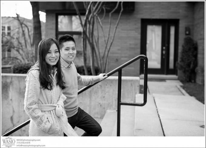 Chicago-Wedding-Photography_436-engagement-portraits-bucktown-680x489 Chicago Engagement Photography Session - Soy + Patrick