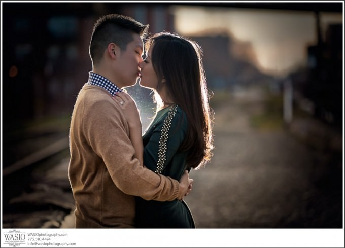 Chicago-Wedding-Photography_441-high-end-luxury-engagement-portrait-680x489 Chicago Engagement Photography Session - Soy + Patrick