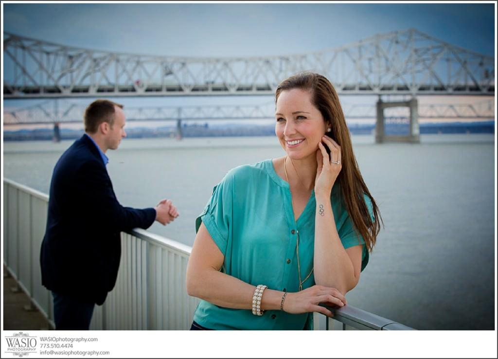 Chicago-Wedding-Photography_447-louisville-wedding-photographer-1024x738 Destination Photography Engagement in Louisville - Sarah+Mark