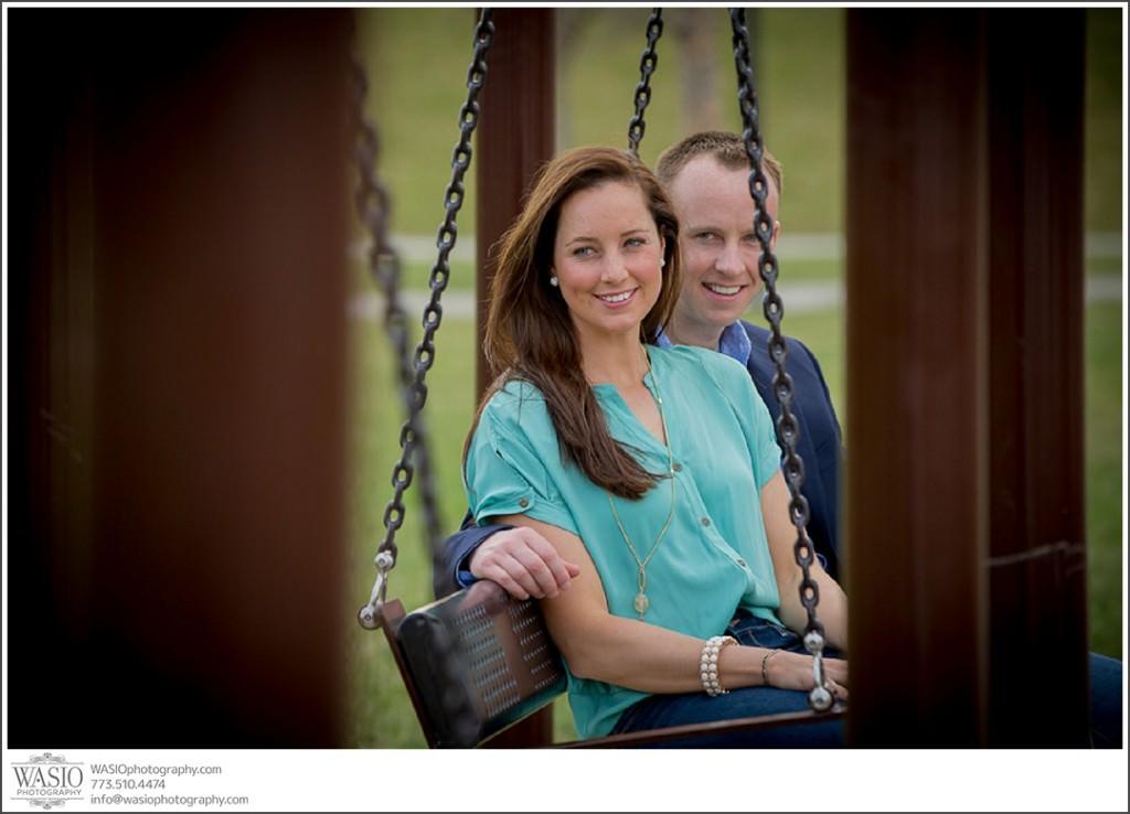 Chicago-Wedding-Photography_448-destination-engagement-1024x738 Destination Photography Engagement in Louisville - Sarah+Mark