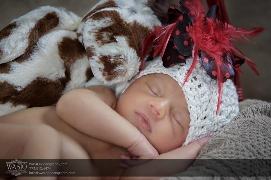 Chicago-baby-photography-dreamy-girl_05-931x620 Chicago newborn photography - Anastasia